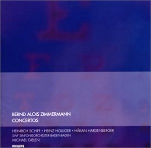 Zimmermann_Concert_Gielen.jpg
