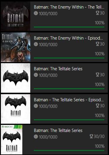 Batman_Telltale_Comp.jpg