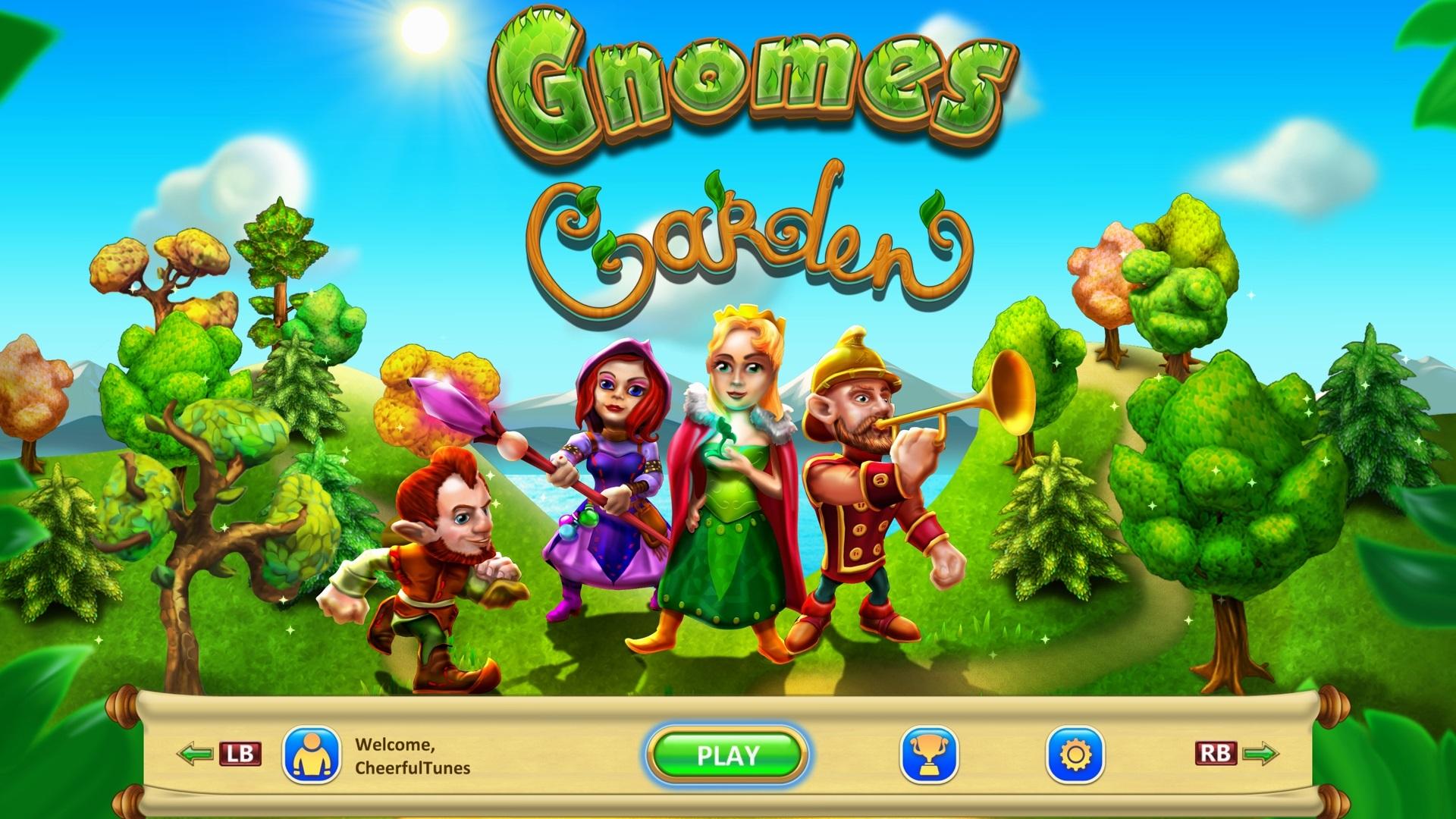 Gnomes_Garden_SS_2.jpg