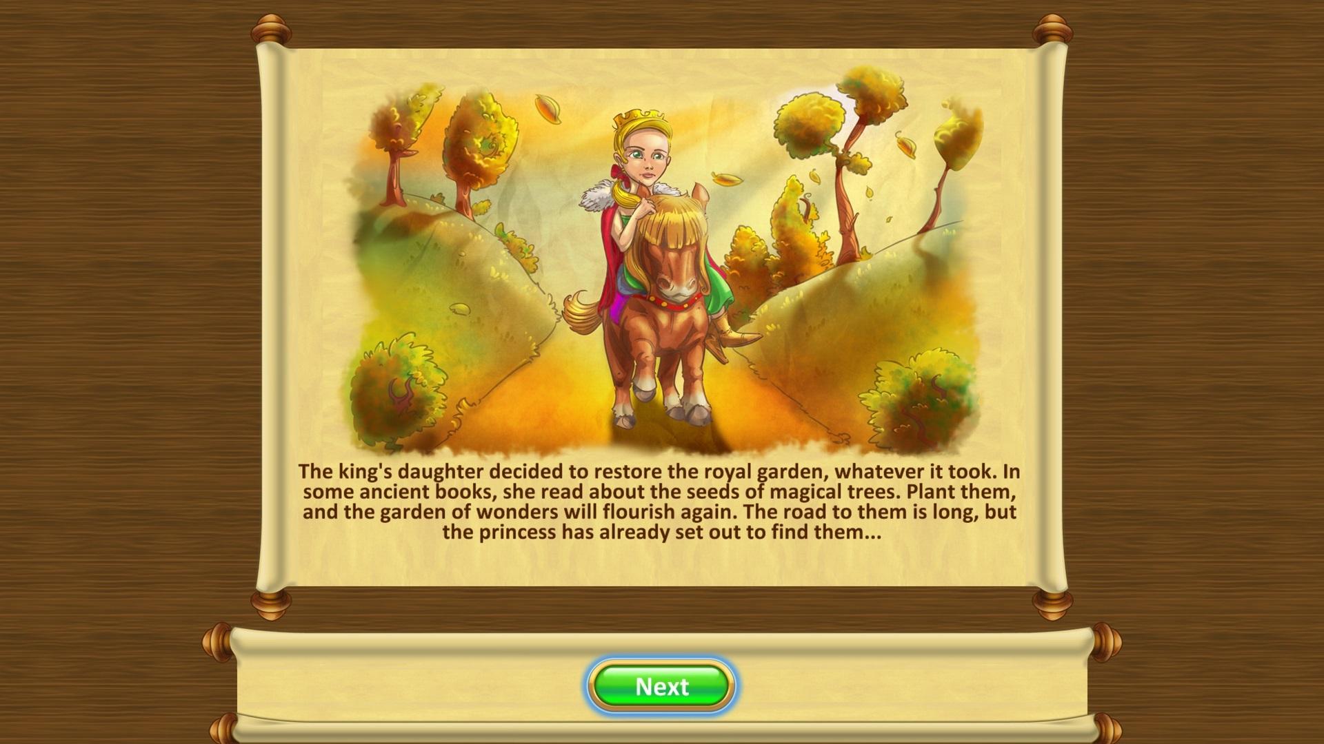 Gnomes_Garden_SS_3.jpg