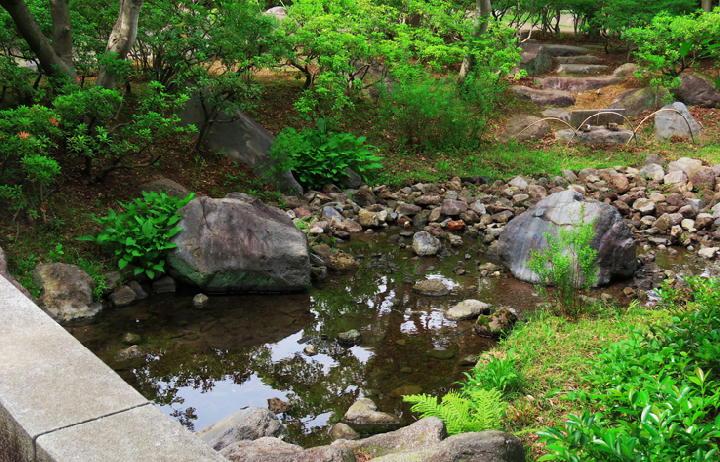 日本庭園-581