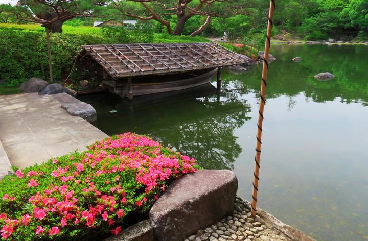 日本庭園-601