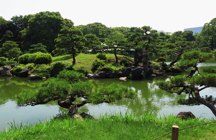 松島-844