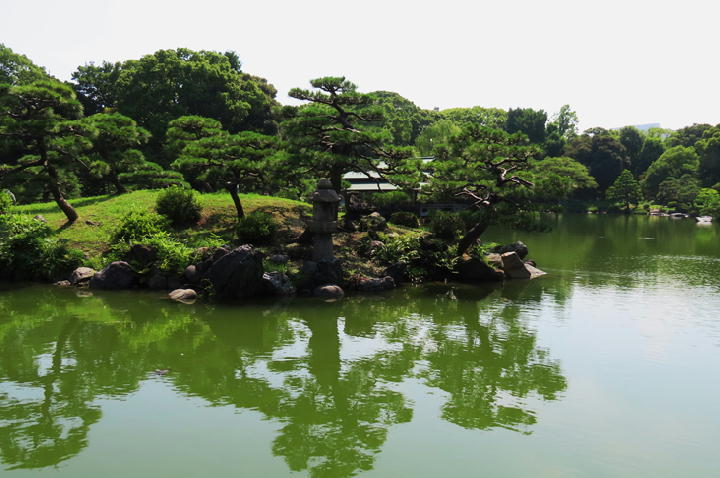 松島-849