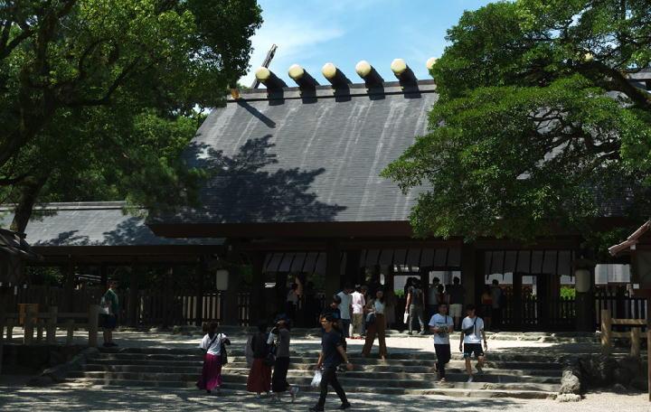 熱田神宮-093