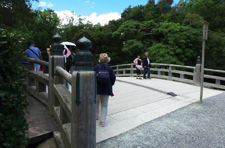 火除け橋-130