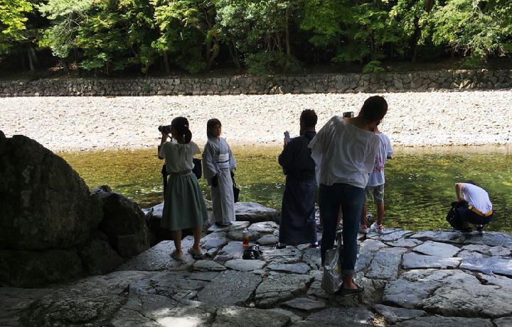 五十鈴川-198