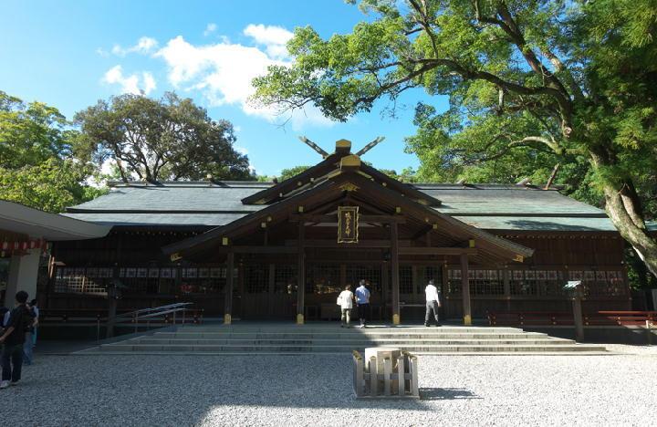 猿田彦神社-287