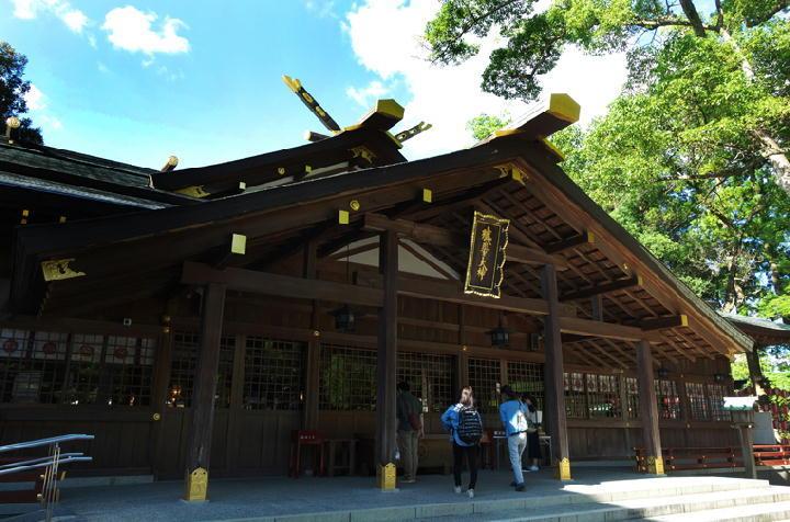 猿田彦神社-292