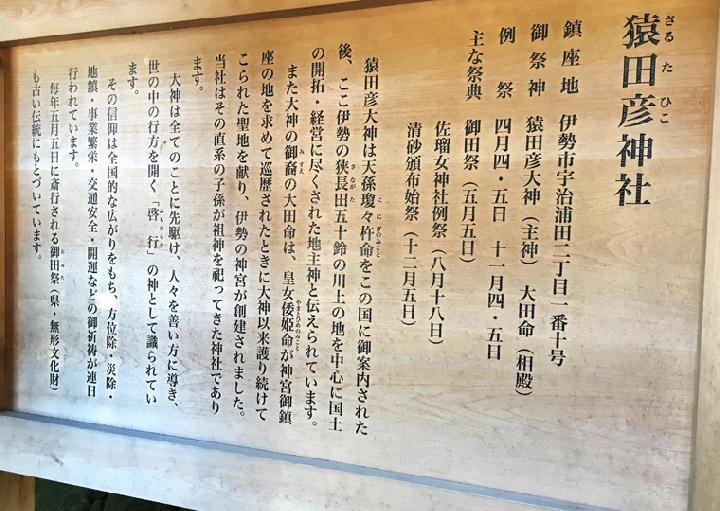 猿田彦神社-630