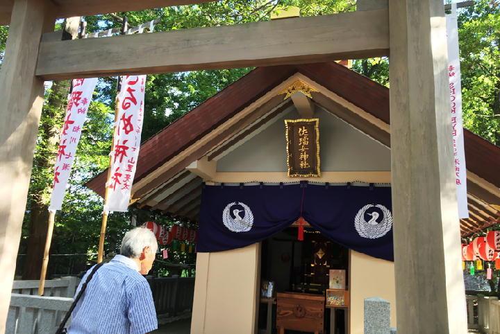 さるめ神社-629