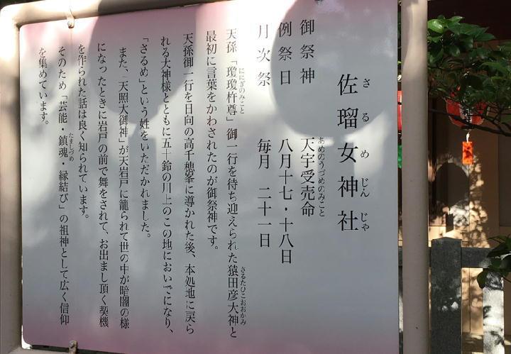 さるめ神社-636