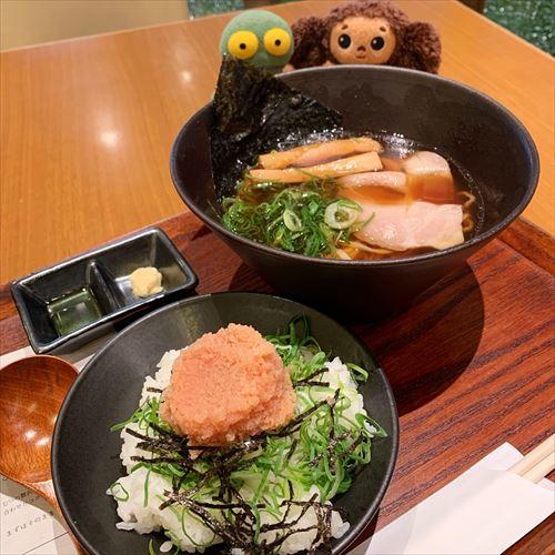 ゆうブログケロブログ沖縄2019 (3)