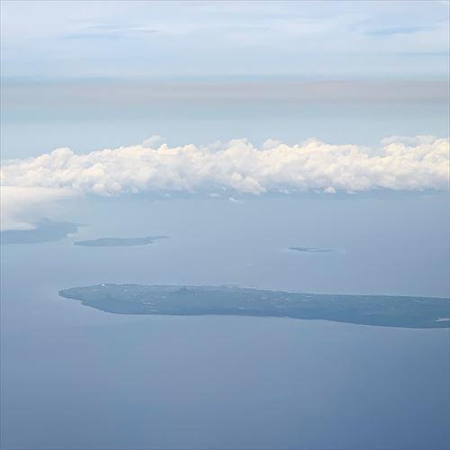 ゆうブログケロブログ沖縄2019 (8)