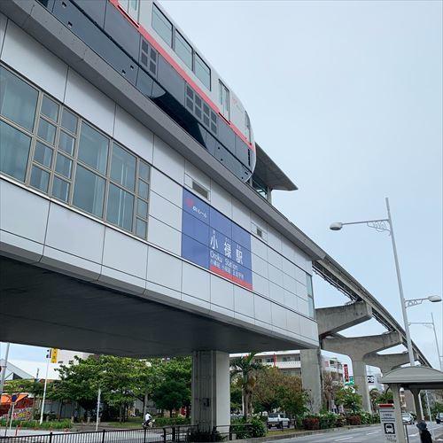 ゆうブログケロブログ沖縄2019 (9)