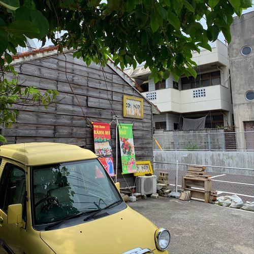 ゆうブログケロブログ沖縄2019 (11)