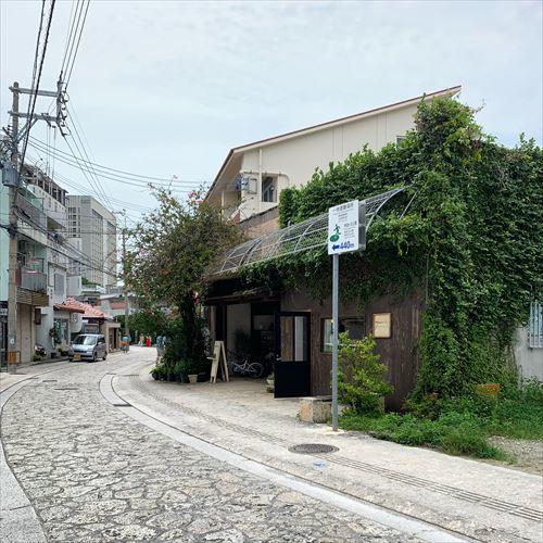 ゆうブログケロブログ沖縄2019 (20)