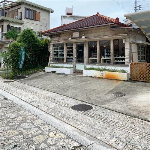 ゆうブログケロブログ沖縄2019 (24)