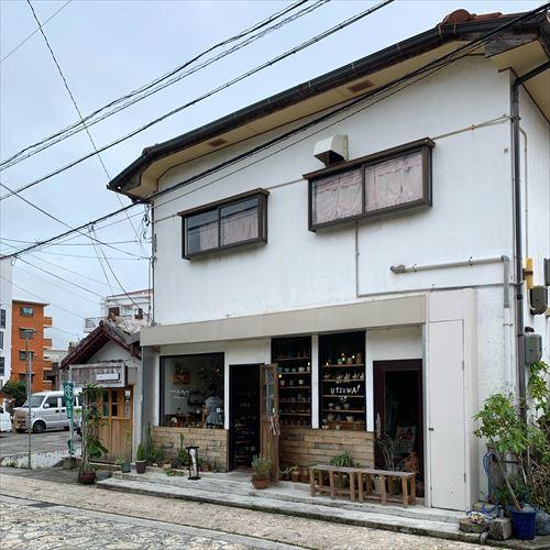 ゆうブログケロブログ沖縄2019 (26)