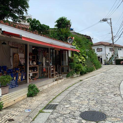 ゆうブログケロブログ沖縄2019 (27)