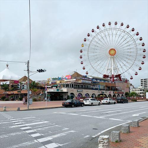 ゆうブログケロブログ沖縄2019 (28)