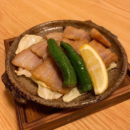 ゆうブログケロブログ沖縄2019 (36)