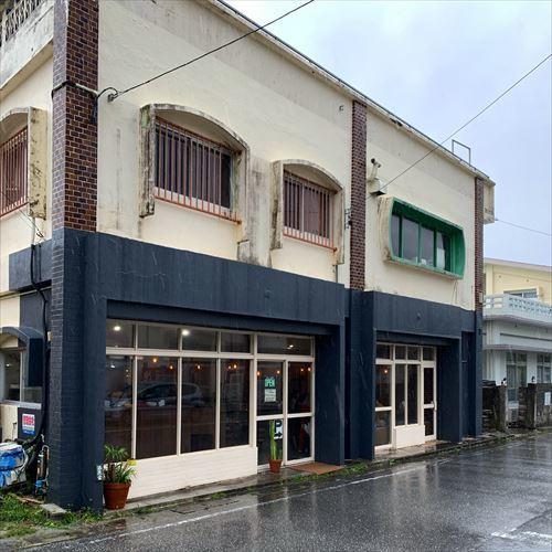 ゆうブログケロブログ沖縄2019 (45)