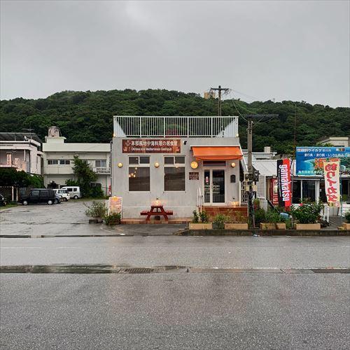 ゆうブログケロブログ沖縄2019 (52)