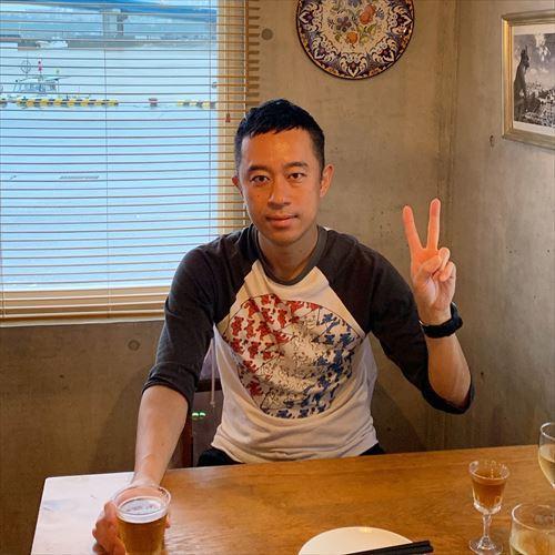 ゆうブログケロブログ沖縄2019 (55)