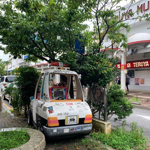 ゆうブログケロブログ沖縄2019 (80)