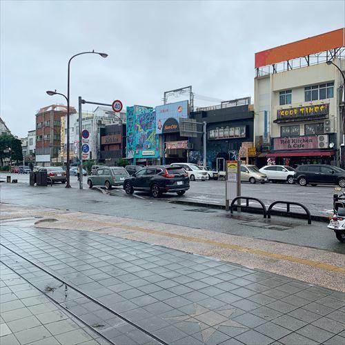 ゆうブログケロブログ沖縄2019 (83)