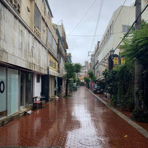 ゆうブログケロブログ沖縄2019 (85)