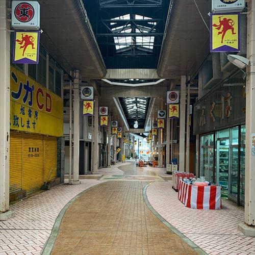 ゆうブログケロブログ沖縄2019 (86)