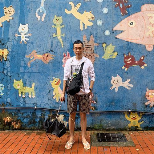 ゆうブログケロブログ沖縄2019 (90)
