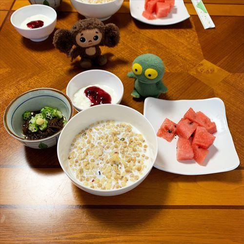 ゆうブログケロブログ沖縄2019 (96)