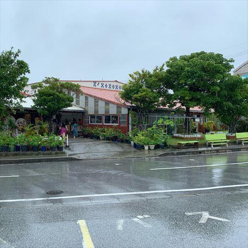 ゆうブログケロブログ沖縄2019 (97)
