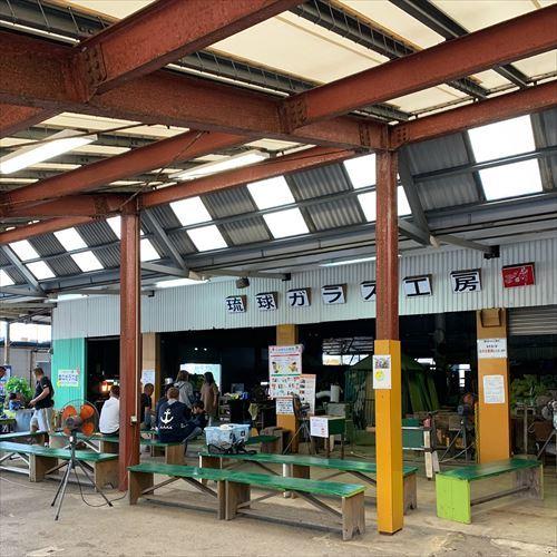 ゆうブログケロブログ沖縄2019 (98)