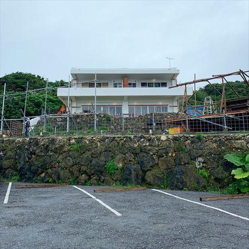 ゆうブログケロブログ沖縄2019 (100)