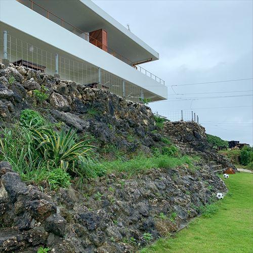 ゆうブログケロブログ沖縄2019 (101)