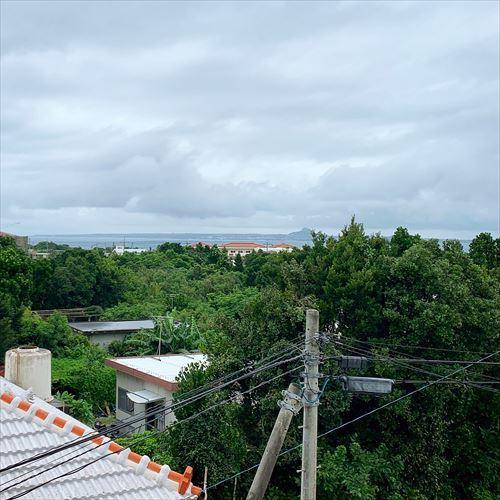 ゆうブログケロブログ沖縄2019 (108)