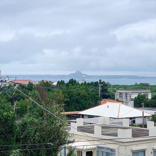 ゆうブログケロブログ沖縄2019 (109)