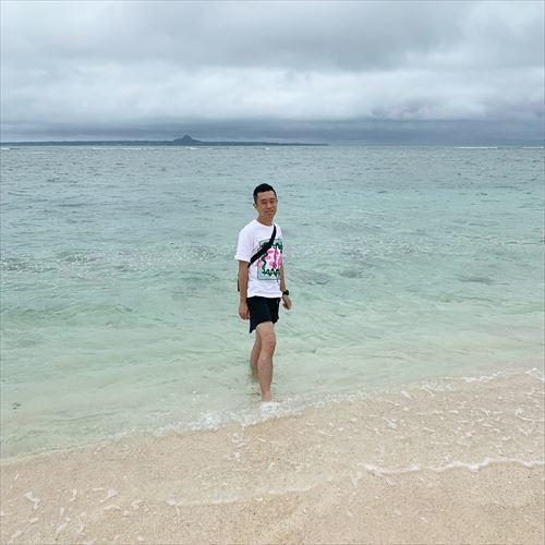ゆうブログケロブログ沖縄2019 (114)
