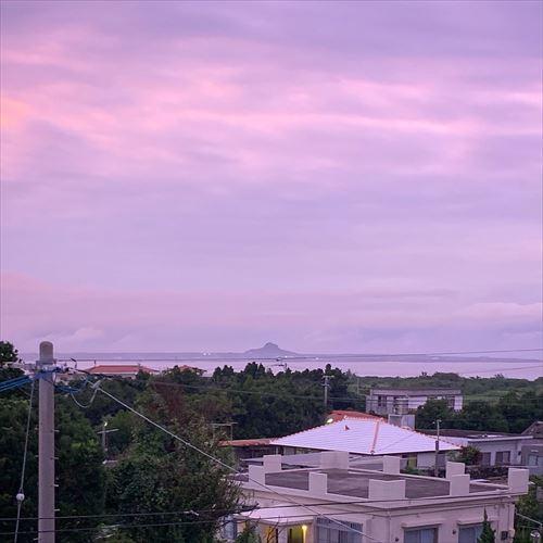 ゆうブログケロブログ沖縄2019 (132)