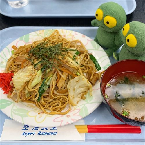 ゆうブログケロブログ沖縄2019 (138)