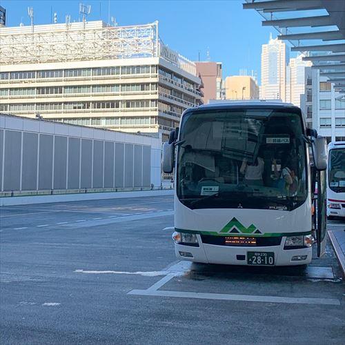 ゆうブログケロブログ飛騨高山2019夏 (3)
