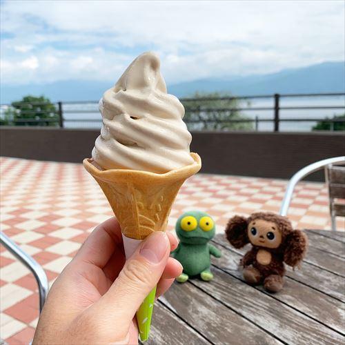 ゆうブログケロブログ飛騨高山2019夏 (4)