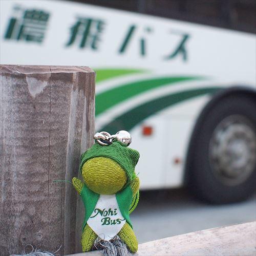 ゆうブログケロブログ飛騨高山2019夏 (5)