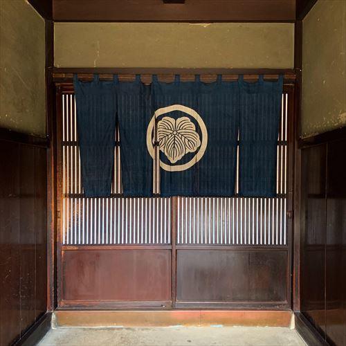 ゆうブログケロブログ飛騨高山2019夏 (15)