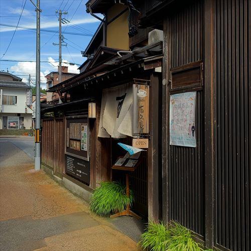 ゆうブログケロブログ飛騨高山2019夏 (25)