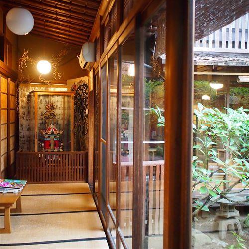 ゆうブログケロブログ飛騨高山2019夏 (28)